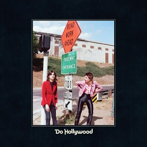 the-lemon-twigs-do-hollywood