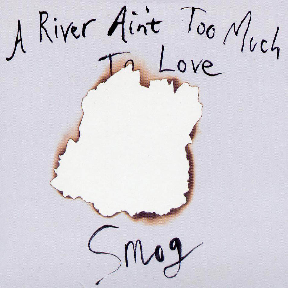 a-river-aint-too-much-to-love-smog