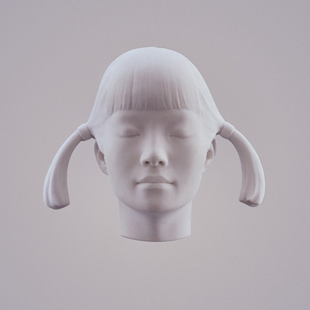 spiritualized-let-it-come-down-2001-compressed