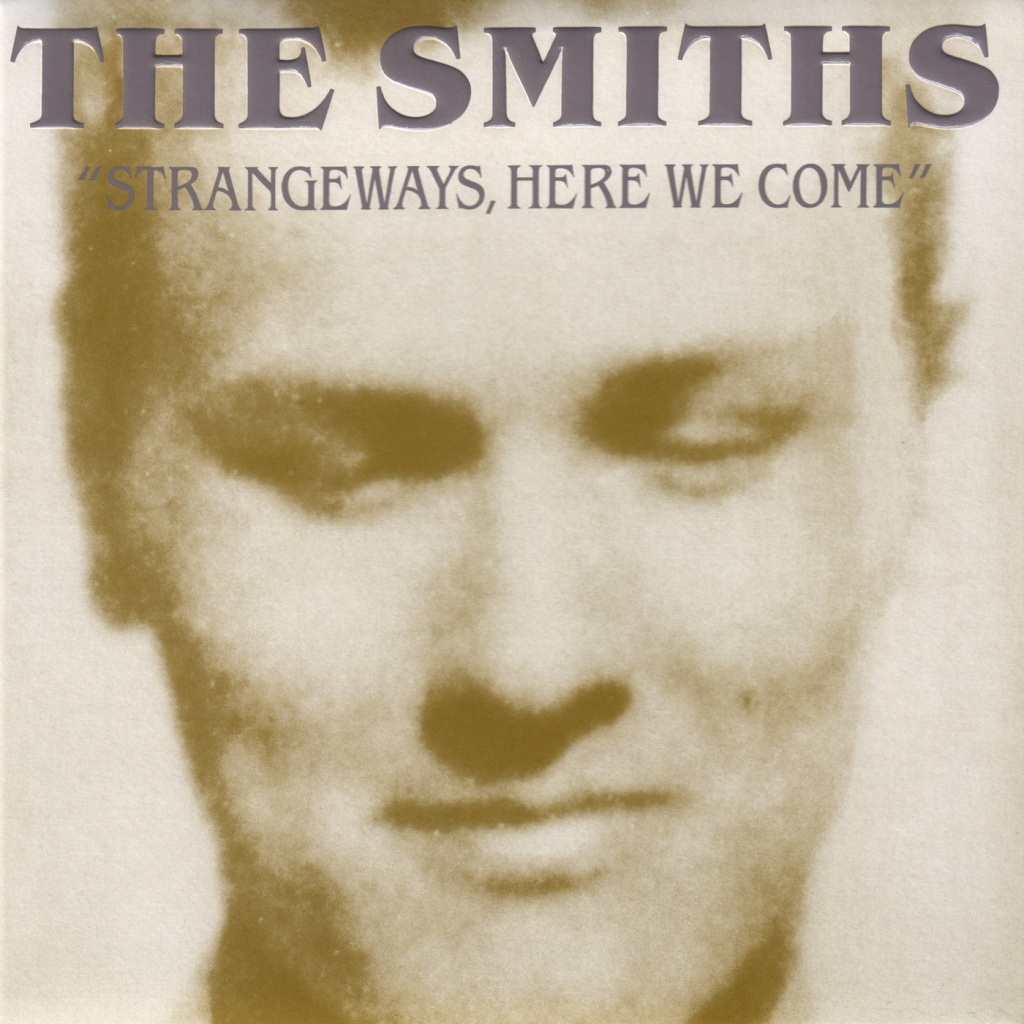strangeways-here-we-come1