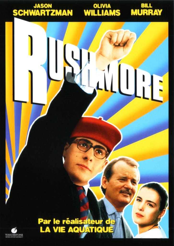 rushmore-01