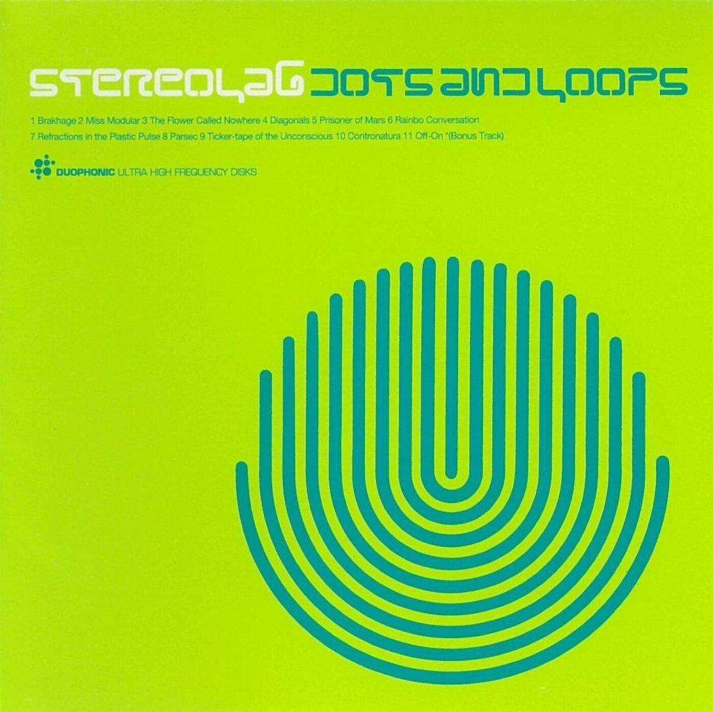 stereolab-dots-and-loops