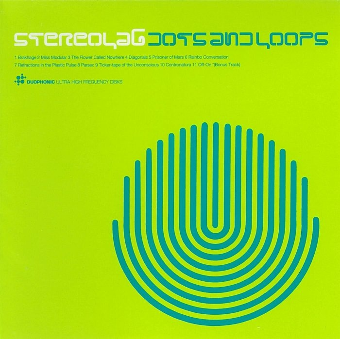 stereolab-dots-and-loops